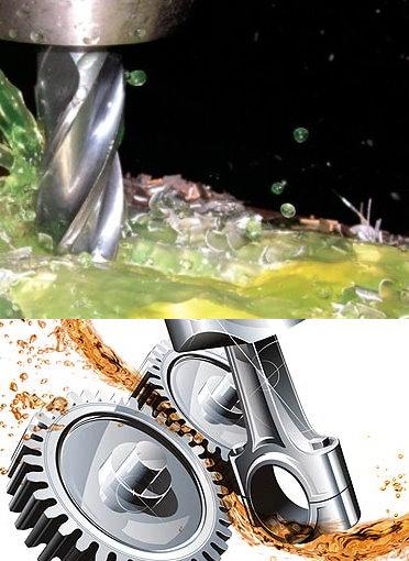 TOMKER,合成切削油,切削油,半合成切削油,特殊潤滑油專營製造及銷售高級液壓油、導軌油、合成切削油、特殊潤滑油及其他各式工業用油專營製造及銷售各式高級液壓油、導軌油、合成切削油、特殊潤滑油及其他各式工業用油,並為知名品牌 ROCOL、TOMKER 在台灣地區正式授權之經銷商。 若對於本公司產品有任何問題或需要我們報價,請來電傳真與我們聯絡或直接寫信至我們的客服信箱地址:台中市西屯區中清路154巷3之1號 TEL: 04-24257999 FAX:24258006 tomker-泓興油品國際有限公司/ 合成切削油/ 特殊潤滑油/ 台灣黃頁